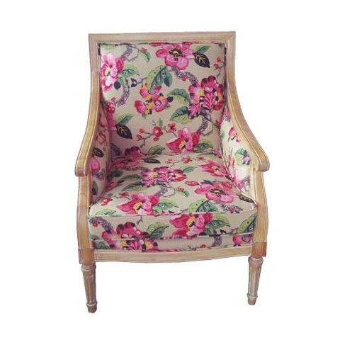 кресло RV11016/812060
