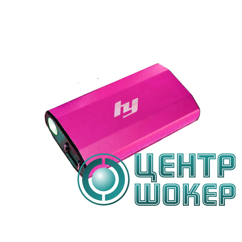 Женский шокер-аккумулятор HY-A2