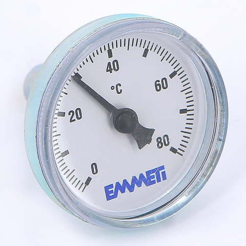 Termometr_40x80C