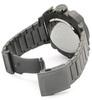 Купить Наручные часы Diesel DZ4244 по доступной цене