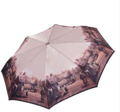 Зонт FABRETTI L-17119-2