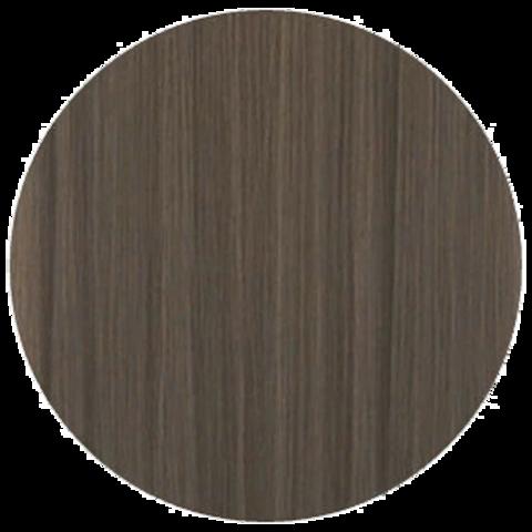Lebel Materia Grey Gr-8 (светлый блондин серо-бежевый) - Перманентная краска для седых волос