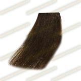Paul Mitchell COLOR 90 мл 5WC Светлый тёпло-медный коричневый