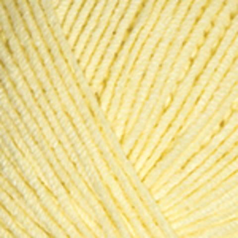 Пряжа Jeans PLUS (YarnArt) 67 фото