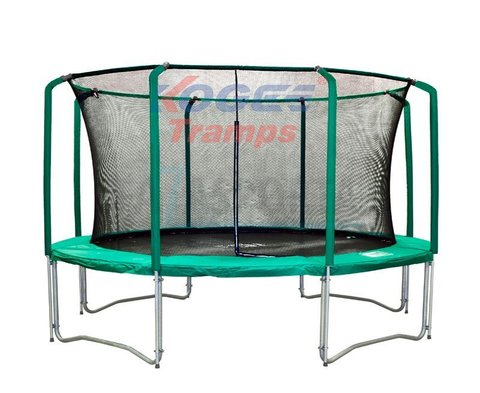 Kogee Tramps Super Tramps 14' (Bounce) – 4,3 м