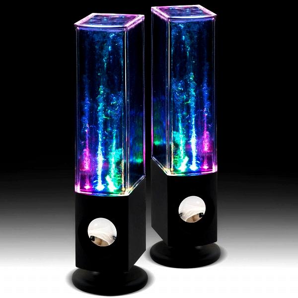 "Оригинальные подарки Колонки ""Танцующие фонтаны"" (Water Dancing Speakers) 34e707d75b2738bd9e2e4293a0fbbe6f.jpg"