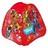 Игровые палатки, наборы пластиковых шариков