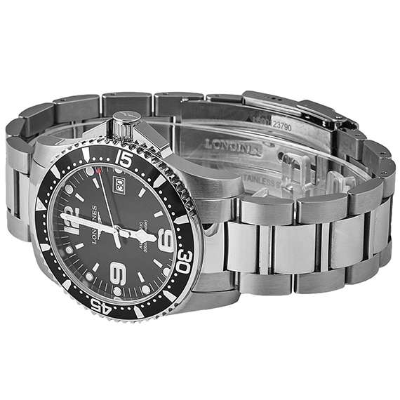 Часы наручные Longines L3.742.4.56.6
