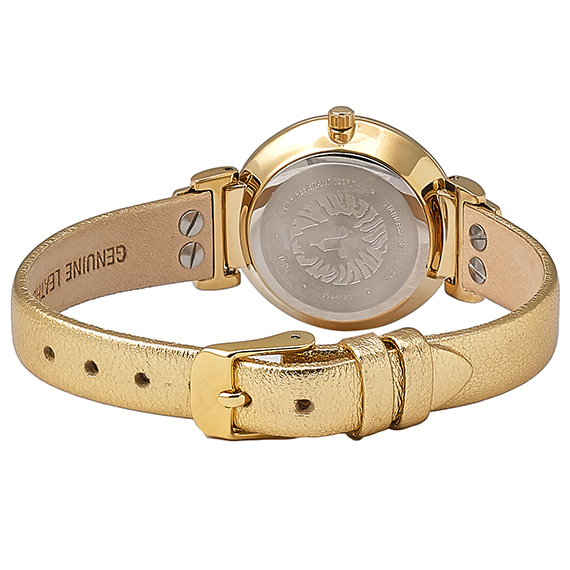 Часы наручные Anne Klein AK/2156CHGD