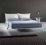 Кровать Deep, Италия