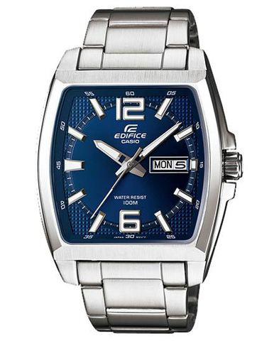 Купить Наручные часы Casio EFR-100D-2AVDF по доступной цене