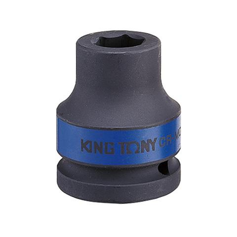 KING TONY (809622M) Держатель вставок (бит) ударный 1