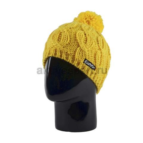 Картинка шапка Eisbar antonia 051 - 1