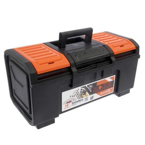 Ящик для инструмента Boombox 19