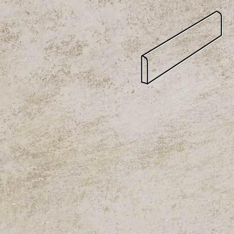 Stroeher - Keraplatte Asar 620 sass 294х73х8 артикул 8108 - Клинкерный цоколь