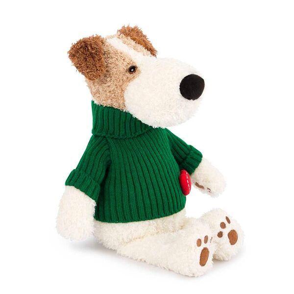 Трюфель в свитере игрушка Budi Basa купить символ года