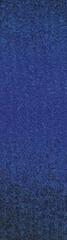 1250 (Ультрамарин,синий,черный)