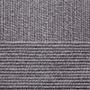Пряжа Пехорка Австралийский меринос 393  (Маренго)