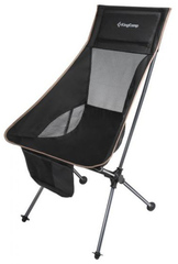 Кресло кемпинговое Kingcamp 1908 Tall Sling Chair