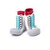 attipas обувь официальный сайт