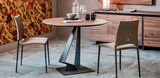 Обеденный стол roger, Италия