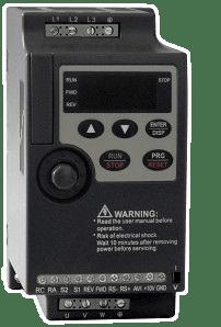 IDS Drive Z402T4B