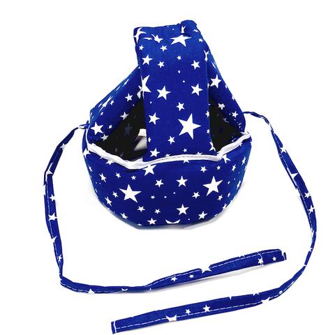 Farla. Шлем для защиты головы малыша Mild Звездочет