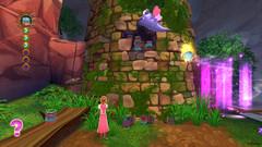 Disney Princess : My Fairytale Adventure (для ПК, цифровой ключ)