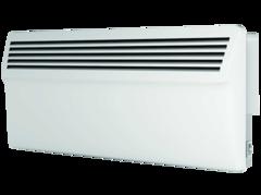 Конвектор электрический Electrolux ECH/AG-500 PE