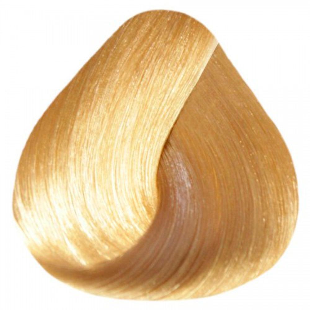 Estel крем-краска ESSEX PRINCESS 60 мл - 9/36 Блондин золотисто-фиолетовый