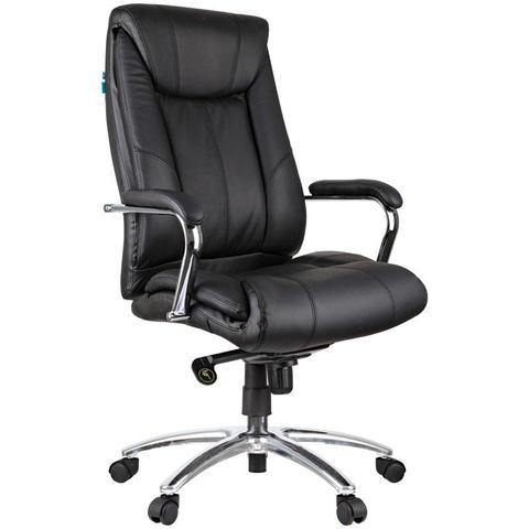 HL-E15 Кресло руководителя Convention (Helmi)
