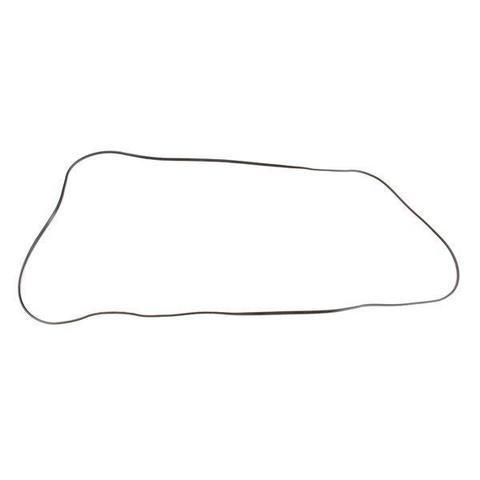 Прокладка клапанной крышки / SEAL - ROCKER BOX АРТ: 10000-18511