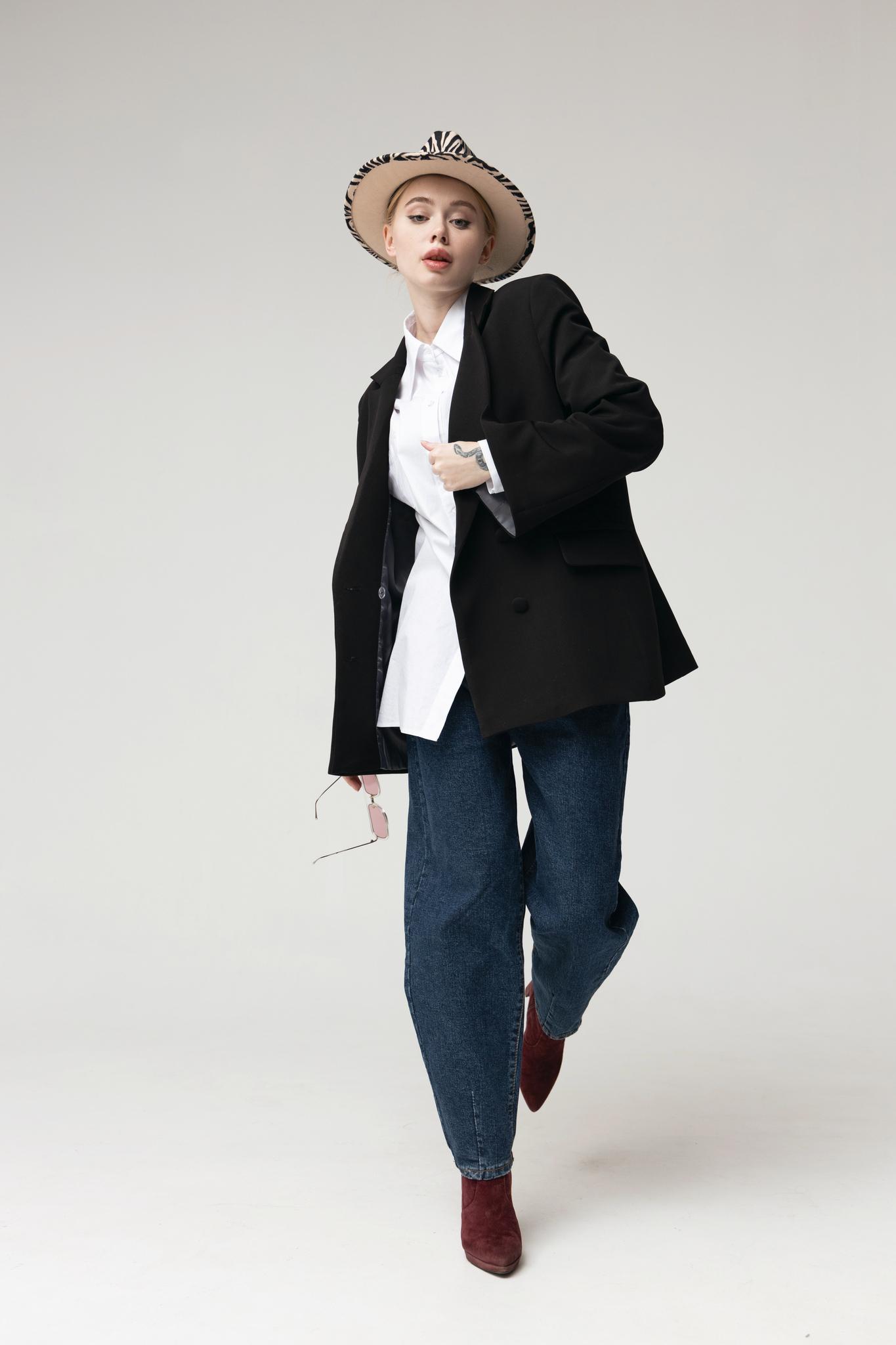 шляпа для женщин