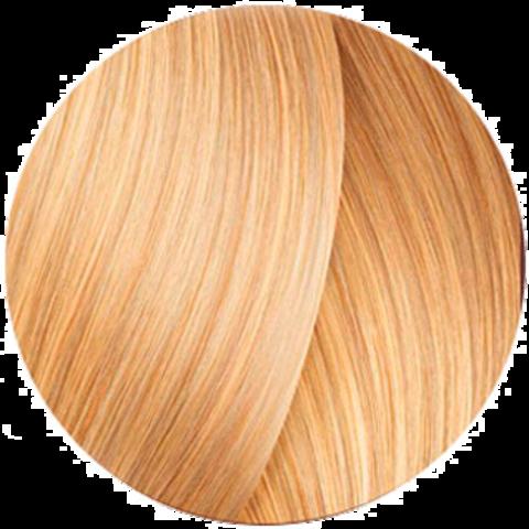 L'Oreal Professionnel Majirel High Lift  900-S (Очень яркий блондин) - Краска для волос