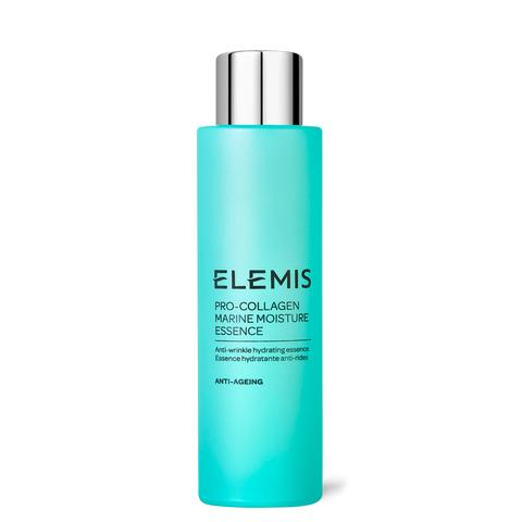 Elemis Увлажняющая Эссенция Про-Коллаген с гиалуроновой кислотой Pro-Collagen Marine Moisture Essence