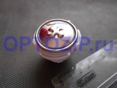 """АК1-04 """"Вентилятор"""" (01289)"""