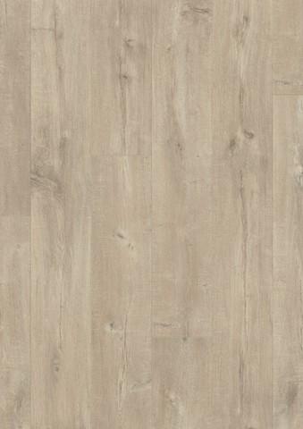 Dominicano Oak natural | Ламинат QUICK-STEP LPU1622