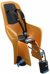 Велокресло Thule RideAlong Lite оранжевое