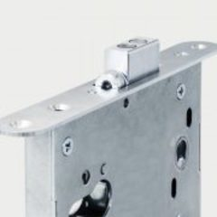 LB72.1 Врезной электромеханический замок PERCo