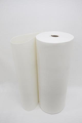 Софтин ППЭ-IXPE для цветов 2 мм, белый, ширина 1 м (1м2)