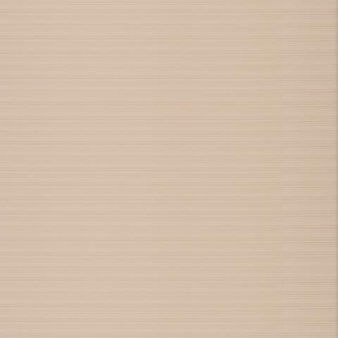Керамогранит Lines Beige FT3LNS11 410х410