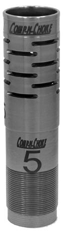 Comp-N-Choke Invector
