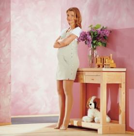 Колготки для беременных Колготки для беременных mediven elegance prod_1392473779.jpg