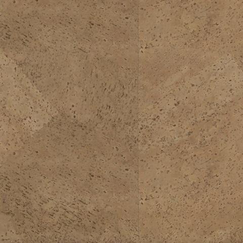 Настенные пробковые покрытия CORKART, PW3 101c NN-3.0, 600х300х3мм, 1,98 м2/уп