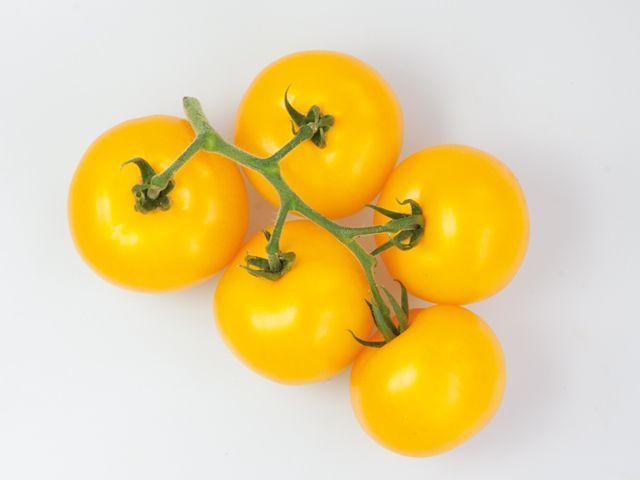 Томат Гуальдино F1 семена томата индетерминантного (Enza Zaden / Энза Заден) Гуальдино_F1_семена_овощей_оптом.jpeg