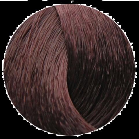 L'Oreal Professionnel Dia light 5.52 (Светлый шатен красное дерево перламутровый) - Краска для волос
