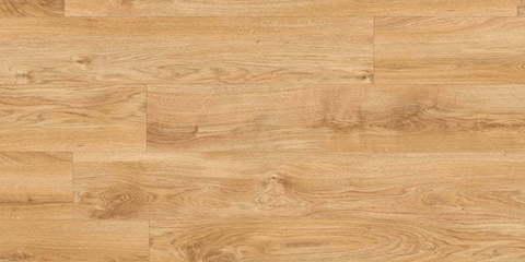 ПВХ плитка, кварц виниловый ламинат Quick Step LVT Balance click Классический натуральный дуб BACL40023