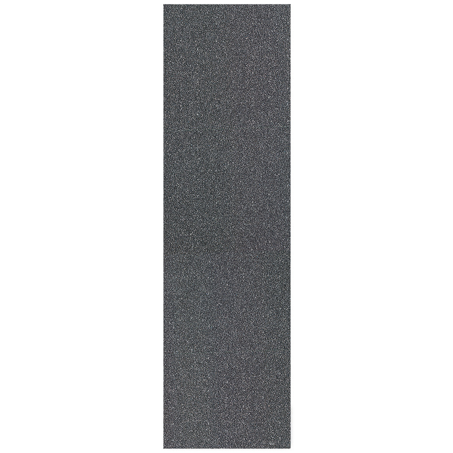 Шкурка для скейта MOB Perforated Grip Tape (Black)