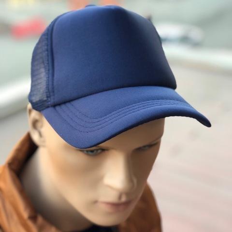 Кепка G-SHINE 099567