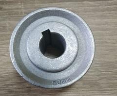 Фото: Шкив для промышленных швейных машин 50 мм